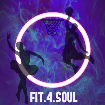 Bienvenidos a Fit.4.soul vuestro blog de deporte, recetas y vida sana.