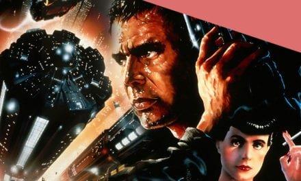 Futuros distópicos en el cine
