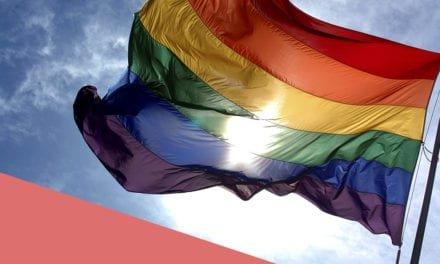 elCofreReflexiona – HOMOFOBIA