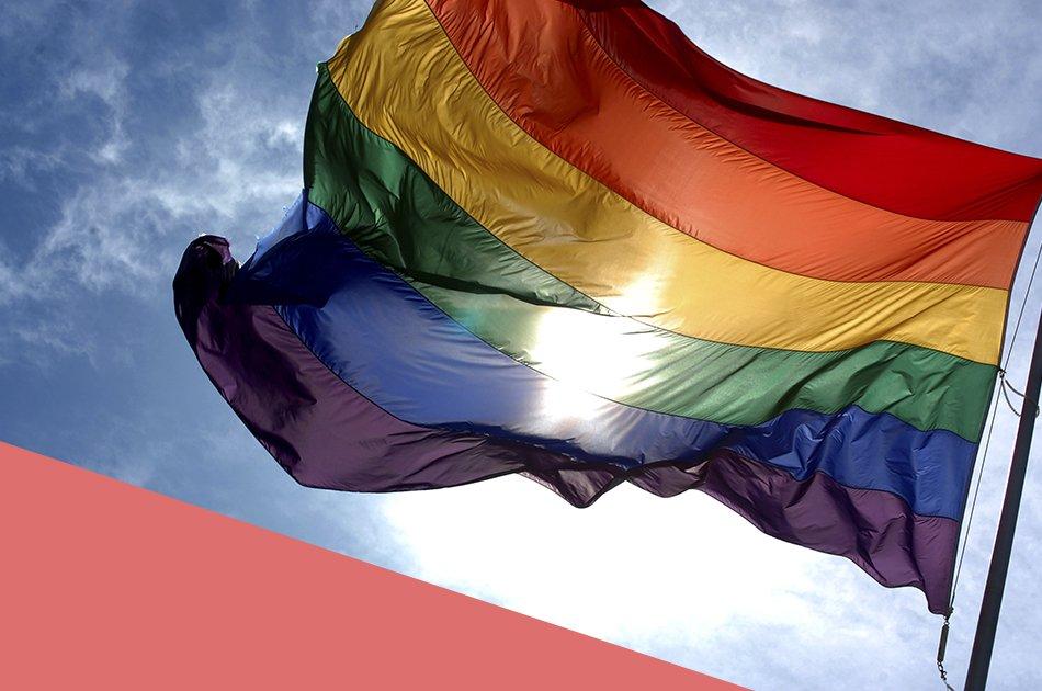 Saliendo de 'elCofre': Estrenamos sección LGTBI
