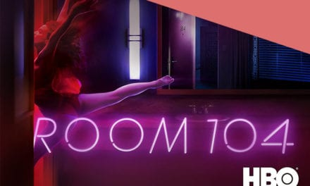 Room 104, nueva serie de HBO