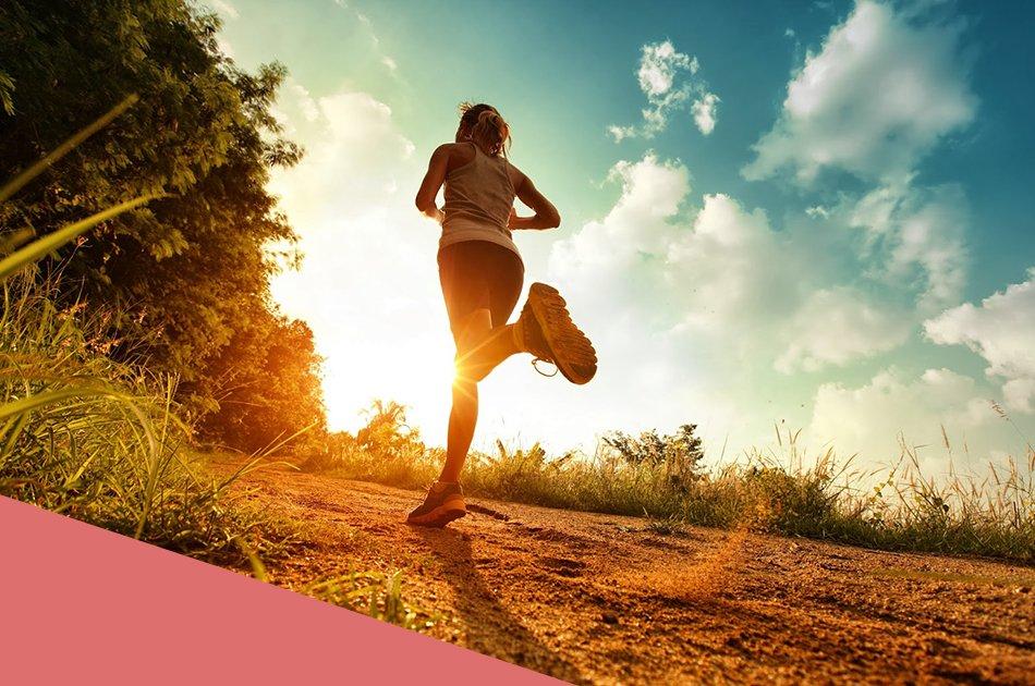 Canciones para hacer running