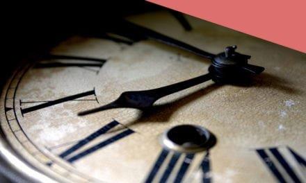 El tiempo en el cine