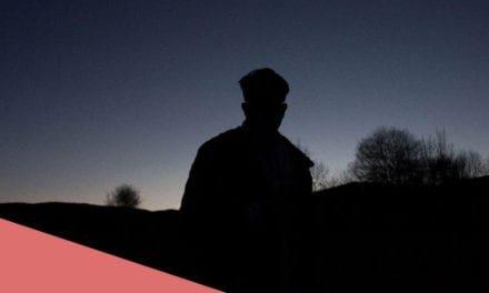 """""""AROMA"""": Una caja de música llena de sensaciones"""