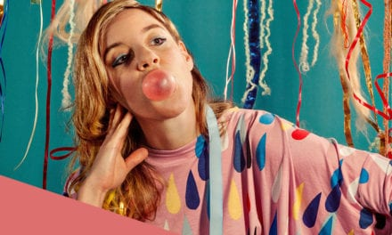 Track Recomendado: Tune Yards – Heart Attack