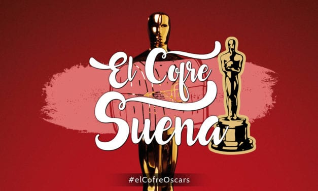 Revive la retransmisión de los Oscars 2018