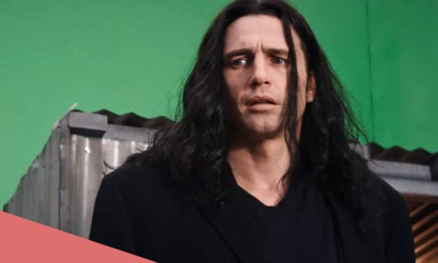 Antesala de los Oscar: The Disaster Artist