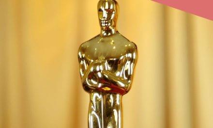Antesala de los Oscar: Repasamos la pasada edición