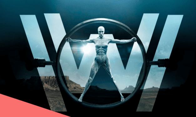 'Westworld', los placeres violentos poseen finales violentos.