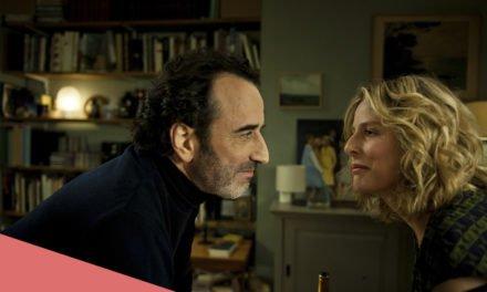 Algo Celosa: La película que por fin deconstruye los celos en el amor romántico