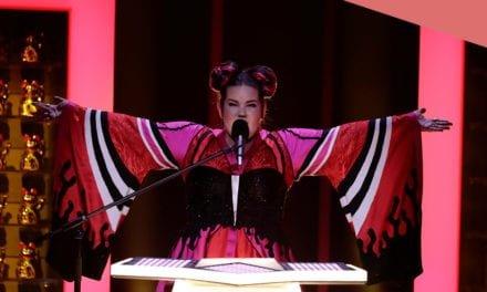 Eurovisión 2018: Plagios, 'mierda' y temazos