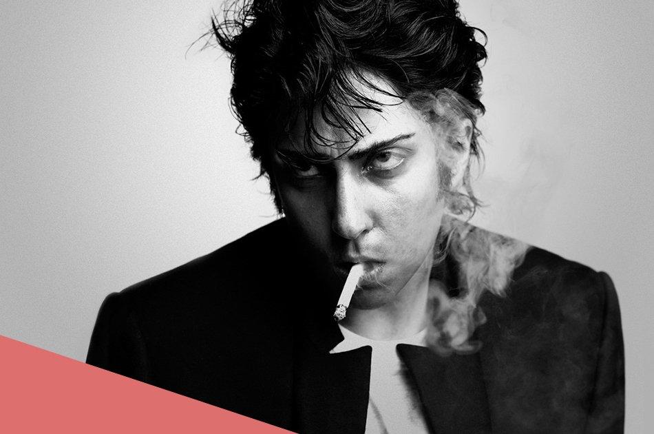 Los 'Alter Ego' más locos en la música