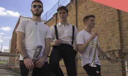 Staytons: 'Un festival como Eurovisión no nos representa'