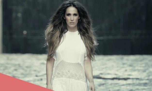 Malú anuncia segundo concierto en Madrid
