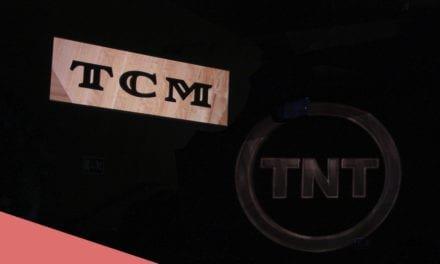 Nacho Vigalondo y Javier Cámara, los flamantes fichajes de TNT y TCM
