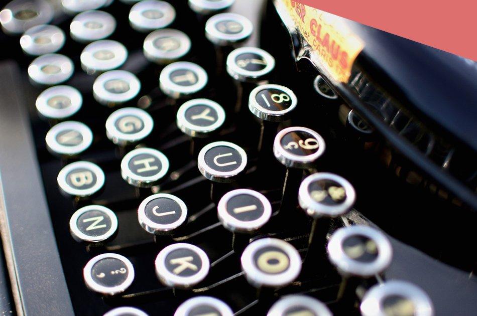 Pluralidad, compromiso y buen periodismo, las bases de Und_r Construction
