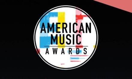 Todo sobre los American Music Awards 2018