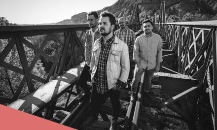 Hunters Party: Vente a descubrir nuevas bandas a la Siroco