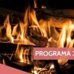 Programa 2×09: 24h de Kitai, Serie B de México y la Rosalía