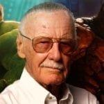 Stan Lee: el genio de la ficción