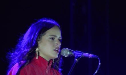 """""""El Mal Querer"""": El nuevo viaje de Rosalía"""