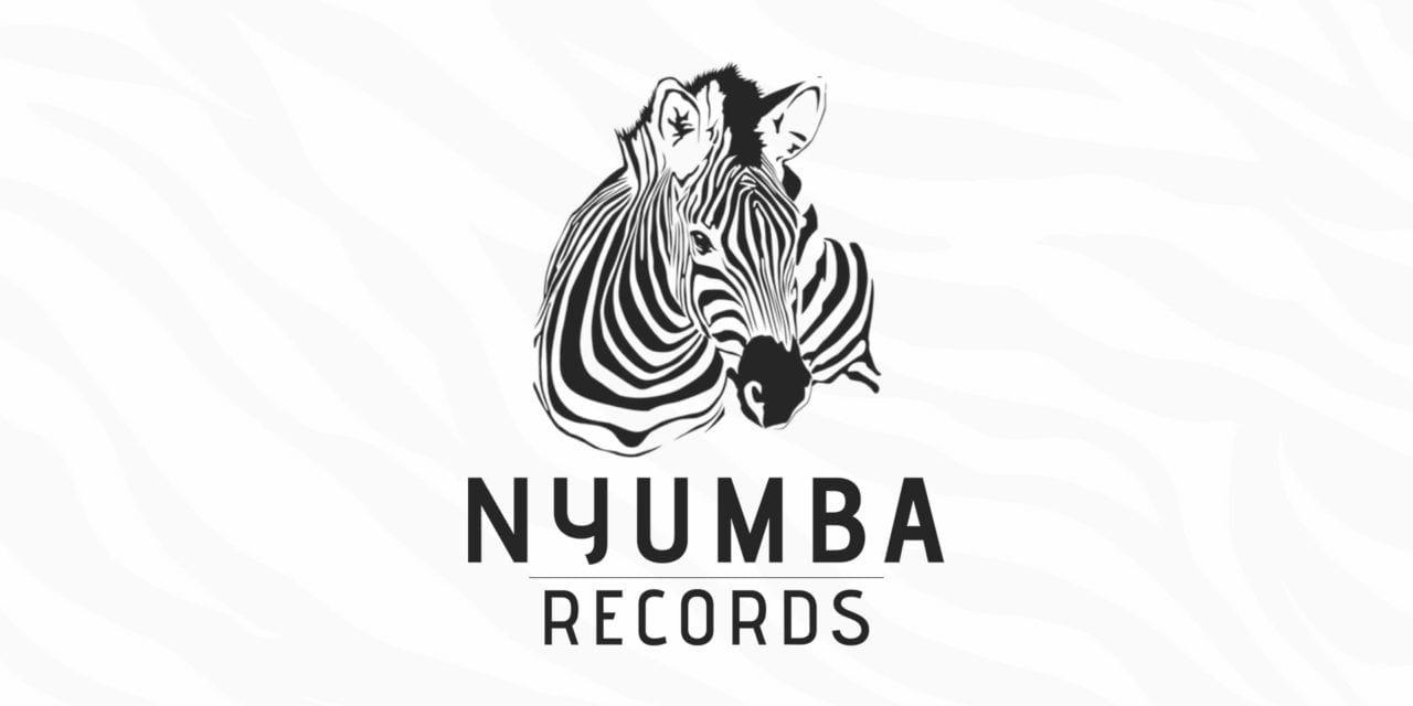 Nace Nyumba Records de la mano de Jim Kashel y Dishock