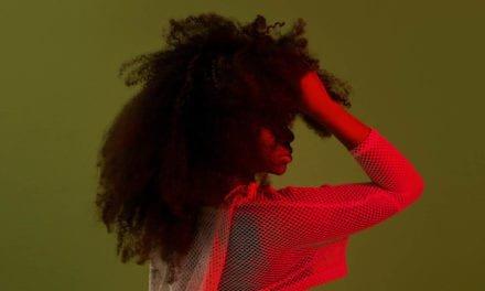 Lo mejor del sonido R&B en 2019