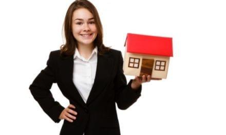 #HumorEnElCofre – Dañel Santos se vuelve agente inmobiliario