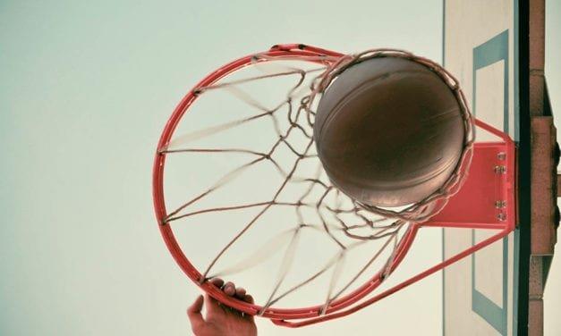 Daniel Duque, deporte y superación como metas en una realidad que olvida la discapacidad