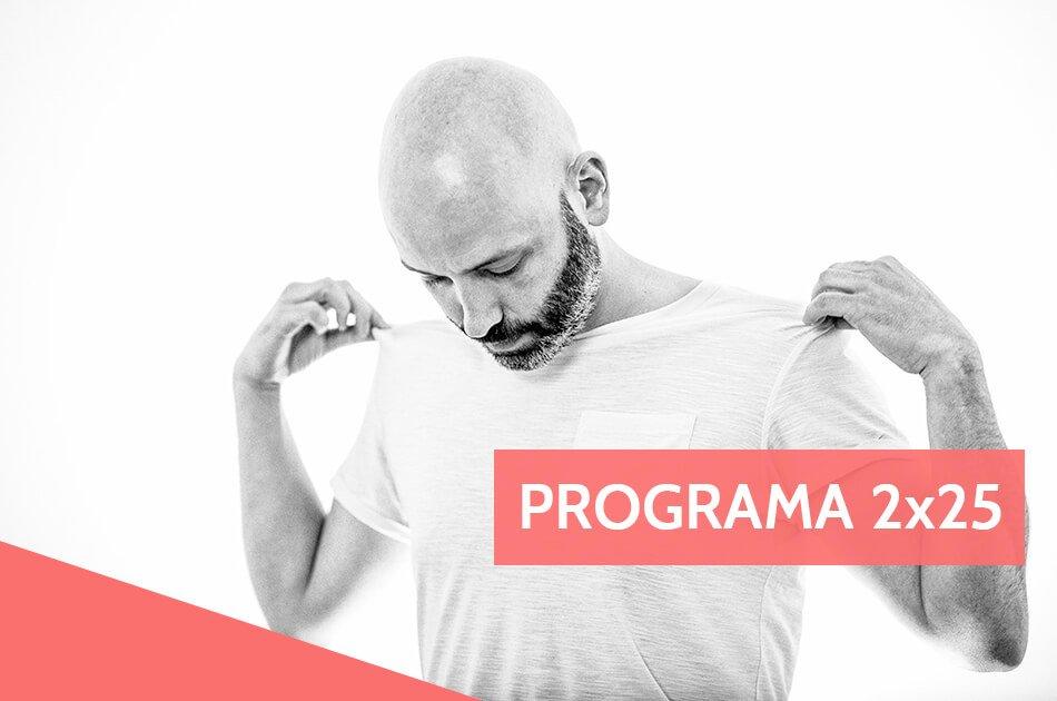 Podcast 2×25: Festival de Málaga, Isaac Miguel y Leiva