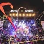 El Arenal Sound más fuerte que nunca