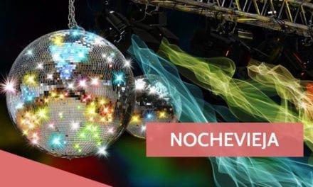 Feliz 2020: Sesiones DJ para el año nuevo