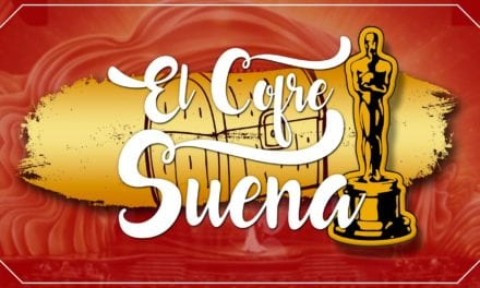 Premios Oscar 2020 – #elCofreOscars