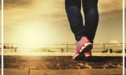 Consejos para volver a hacer deporte después del coronavirus | Podcast | 3×38
