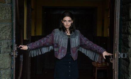 Emma Mackey será Emily Brönte en el nuevo biopic sobre la autora de 'Cumbres borrascosas'