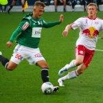 Bundesliga: El Leipzig sigue soñando con la copa de campeones mientras que el Mainz se hunde