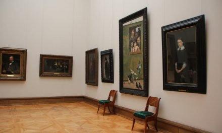 El arte en la desescalada: ¿Qué museos abren estos días?