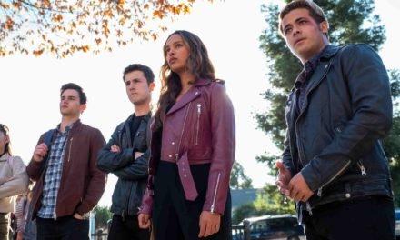Crítica 'Por trece razones': Del éxito al fracaso en cuatro temporadas