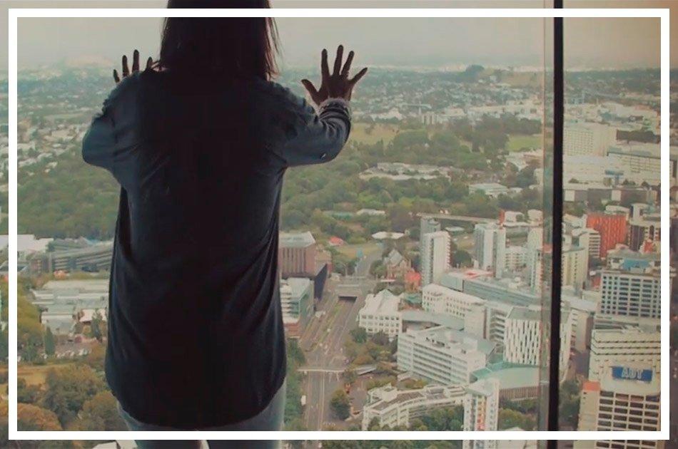 Lara Morello presenta single y descubrimos lo que odia de las entrevistas | Podcast | 3×42