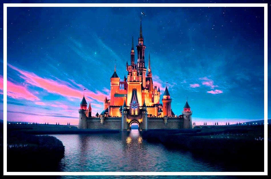 El imperio Disney y la cantidad de contenido de la empresa que consumes sin saberlo | Podcast | 3×49