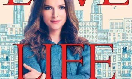 'Love Life': La nueva apuesta de HBO por la comedia romántica