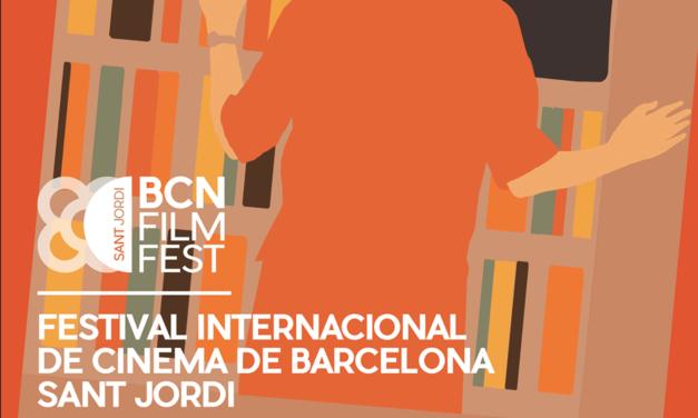 Los festivales de cine vuelven con el BCN Film Festival