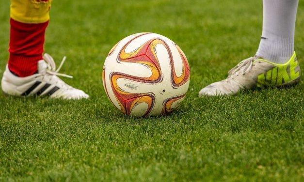 Bundesliga: El Eintracht de Frankfurt prácticamente salvado tras derrotar al Werder Bremen