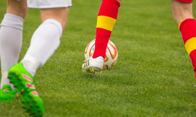 Tablas entre Athletic y Atlético en un encuentro de mentalidades defensivas