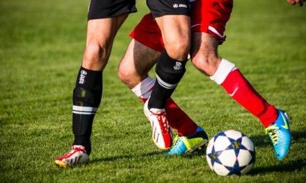 El Sevilla se lleva el Derbi ante un descafeinado Betis