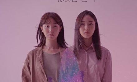 De cine coreano: Crítica de Ghost Walk