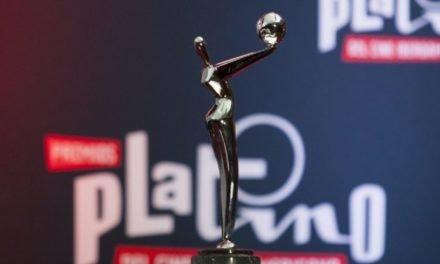 Dolor y Gloria y La Casa de Papel: Protagonistas en la Edición de los Premios Platino del Cine Iberoamericano