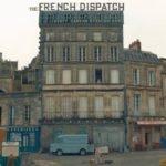 """El próximo estreno de Wes Anderson: """"The French Dispatch"""""""