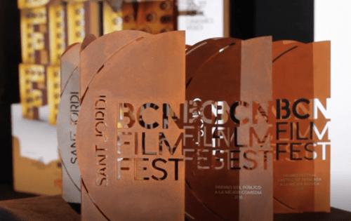 """Regreso a Hope Gap"" y ""Corpus Christi"" encabezan el palmarés del BCN Film Fest 2020"