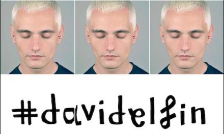 DAVIDELFIN, el progreso y transgresión de su obra en exposición